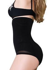Butt Booster Body Shaper - Medium - Black