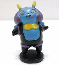 "FAKE/FALSO-POKEMON MONSTER-""ILLUMISE""-314-cm. 3,2x4,5-HUANYUGZ 2003 CHINA"