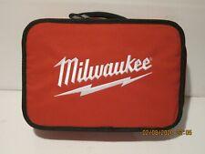 Milwaukee 903160001 11