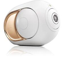 Devialet Gold Phantom Implosive Wireless Speaker 4500-Watt - MX511