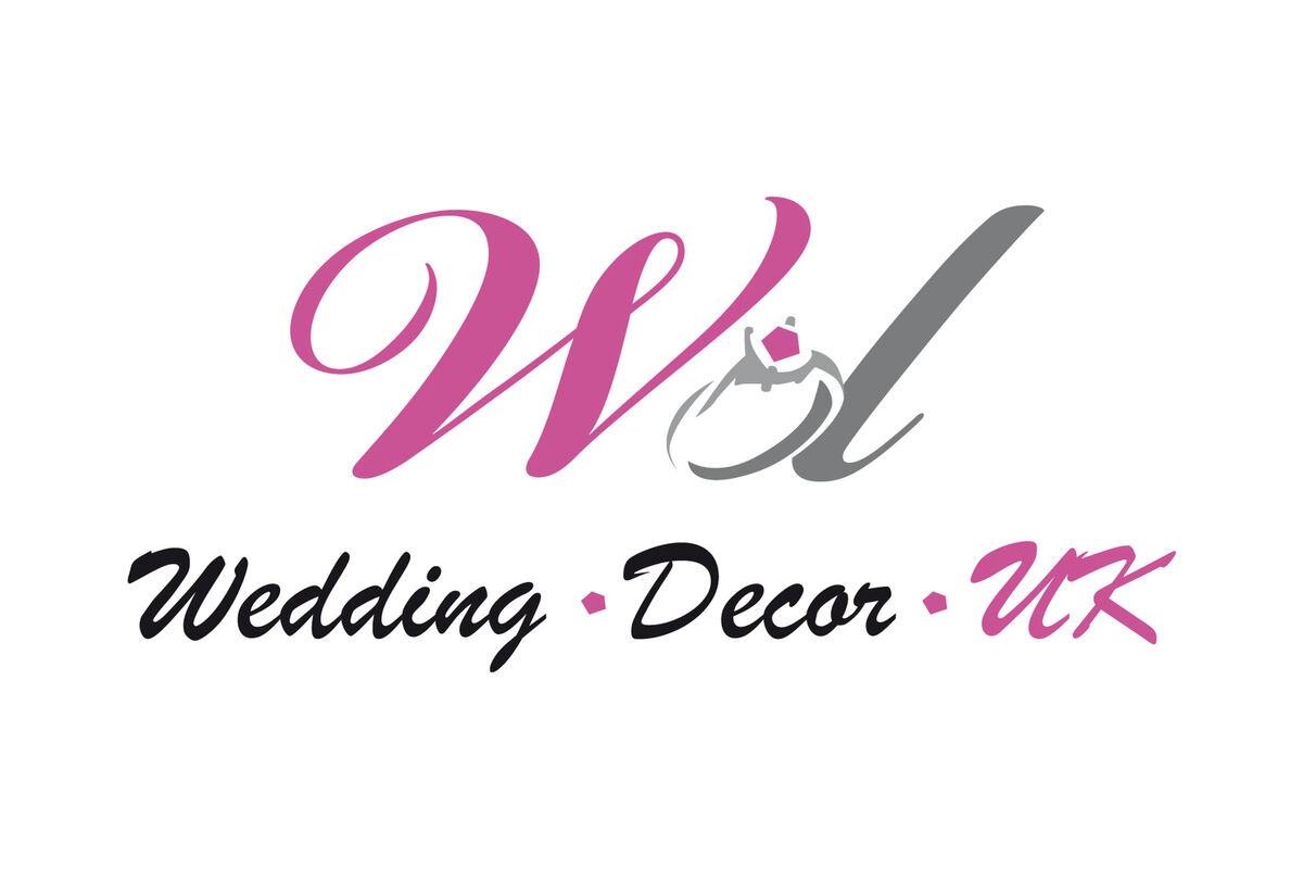 Wedding Decor UK Ltd