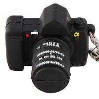 8GB Nuevo venta Mini Nikon Cámara USB 2.0 Memoria Pendrive Flash Palillo TRO