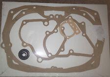 Fiat 4 & 5 vitesse X1/9 X19 Uno Strada Gearbox gasket set LANCIA DELTA Inc. Seal
