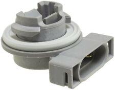Cornering Lamp Socket-Socket Airtex 1P1527