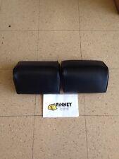 John Deere 450G 455G 550G 555G 650G  Dozer Loader Arm Rest rests