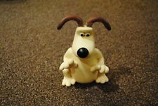 Wallace and Gromit, Gromit money box with stopper