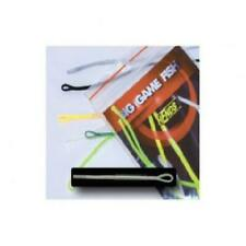 Hends Big Game Loops | Fly Line Connectors | 2 Per Pack