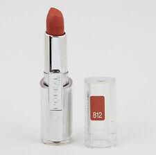 L' L'Oréal Paris Infaillible le Rouge Rouge à Lèvres Choisissez Votre Ton
