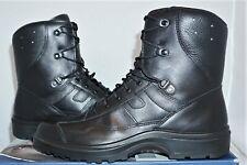 Haix Airpower R5 GTX UK 8 EU 42 US 9 Arbeitsschuhe Wanderschuhe Schuhe NEU!