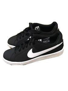 Las Mejores Ofertas En Nike Mujer Nike Court Royale Ebay
