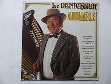 AIMABLE Le denicheur 509203