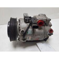 Compresseur de climatisation occasion HYUNDAI SANTA FE 2.2 CRDI 16V 4X4 réf. 977