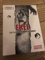 Ekel [3-Disc Special Edition] [Blu-ray + 2 DVDs] von... | DVD | Zustand sehr gut