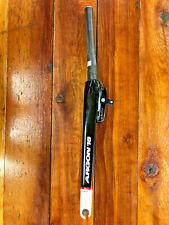 Argon 18 Nitrogen Fork Rim Brake