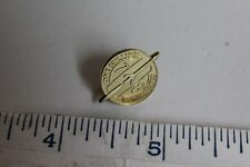 1978 1 Million Oldsmobiles Hat Lapel Pin  RARE