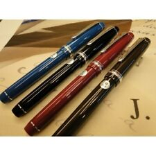 Pilot Custom Heritage 91  14K nib Fountain Pen *4 color to Choose*
