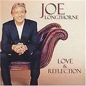 Love and Reflection, Longthorne, Joe CD | 5014797295094 | Good