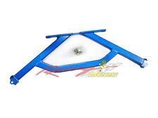Front Lower H Brace Bar Scion FR-S Subaru BRZ GT86 86 ZN6 13-15