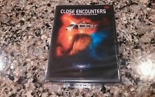 CLOSE ENCOUNTERS OF THE INBRED REDNECK KIND NEW SEALED DVD! SRS CINEMA 2012