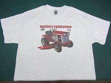 Massey Ferguson 14 Tee Shirt