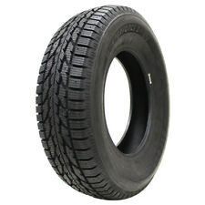 1 New Firestone Winterforce 2 Uv  - 215/70r16 Tires 2157016 215 70 16