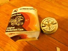 NOS 1971 - 1979 DODGE CHRYSLER PLYMOUTH MONACO FURY NEW YORKER GAS FUEL CAP NEW