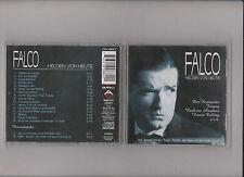 Falco : Helden von Heute