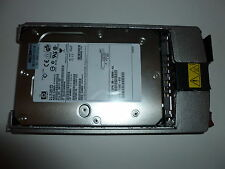 HP Compaq SCSI Ultra 3 36,4 GB 15000 15K BF03685A35