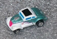 '33 WILLYS COUPE      Micro Machines