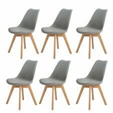 living room plastic dining chairs for sale ebay rh ebay co uk