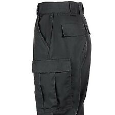 Pantalon TDU 5.11 Tactical Series noir taille M-R / Medium Regular