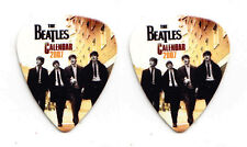 The Beatles Promotional Guitar Pick