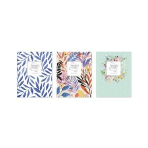 "TALLON 6"" X 4"" DESIGNER 100 POCKETS PHOTO ALBUM -BEST BIRTHDAY, WEDDING, 🎅 GIFT"