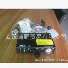 Solder Paste Glue Dropper Liquid Auto Dispenser Controller DS-982A new Universal