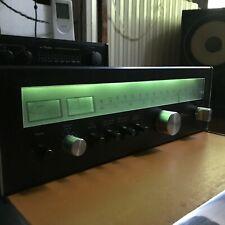 AM/FM Stereo Tuner Sansui TU 7900