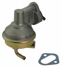 CARTER 40 gph 7.5-9 psi Small Block Chevy Mechanical Fuel Pump P/N M6624