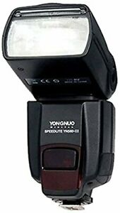 YONGNUO YN560 III Speedlight Canon / Nikon / Pentax / Olympus corresponding flas