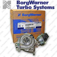 Turbolader 03L145701E 03L145701A 03L145702E 03L145702EV255 Audi A6 A4 A5 Q5 NEU