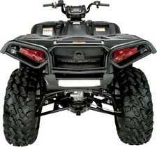 MOOSE UTILITY DIVISION 0530-1152 REAR BUMPER POLARIS SPORTSMAN XP 550 850 09 10