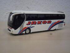 "Rietze - Reisebus MAN Lion´s Star R02 ""Jakob / Wetzlar-Münchholzh."" 64809 - 1:87"