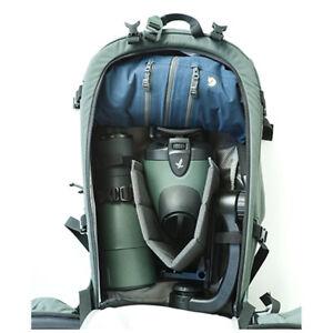 Swarovski Optik Backpack BP 30 - Model # 60600