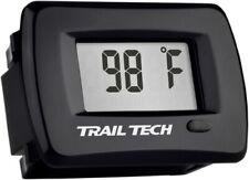 TRAIL TECH - 732-ET3 - Temperature Meter 2212-0674