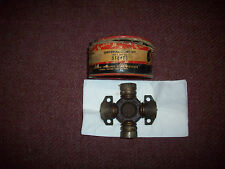 Universal Joint New Old Stock 516406