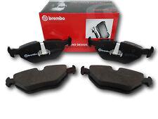 bmw 3er bremsbel ge g nstig kaufen ebay. Black Bedroom Furniture Sets. Home Design Ideas