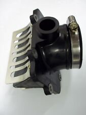SKI-DOO INTAKE BOOT MXZ 600HO 2004-07  ALTERNATE TO OEM 420867879