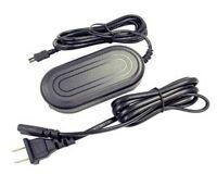 AC Adapter EH-67 for Nikon L820 L810 L320 L310 L120 L105 L100 L840
