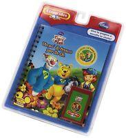 Un po' di fresco per Ih-Oh. I miei amici Tigro e Pooh Il leggi libro in Offerta!