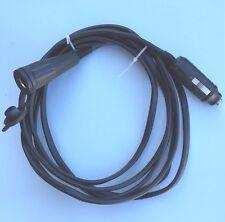 12V DC CIGA to MERIT socket 3m Extension cable,4WD,Fridge,Camper,Caravan