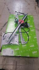 NEW UNUSED VALEO O/S WINDOW REGULATOR (NO MOTOR) 850725