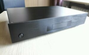 M9205 Media Player | Dolby Vision HDR10+ Atmos DTS:X UHD 4K| Oppo UDP-205 |M9702